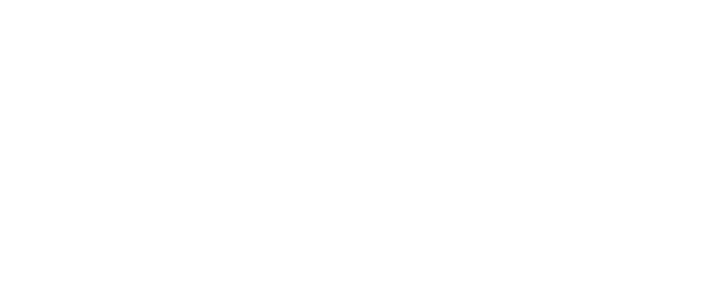 PeakMade Communities
